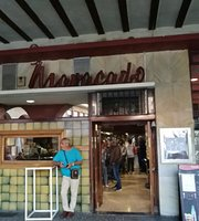 Bar Maracaibo