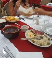 Brasa Brazil Steak House e Ristorante Brasiliano