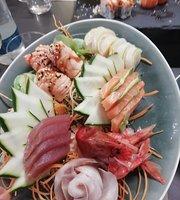 Sushi Corner Pesaro