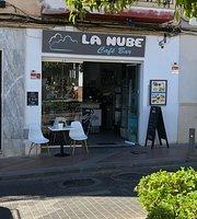 La Nube Café Bar