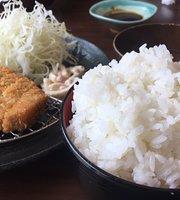 Mitsushi