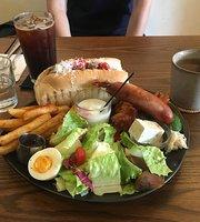 AIYO Cafe