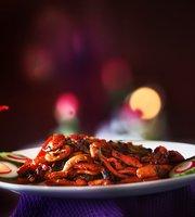Truro Tandoori Indian Restaurant