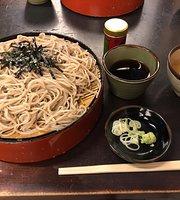 Kadono Daimaru
