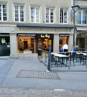 Le Psy Fribourg