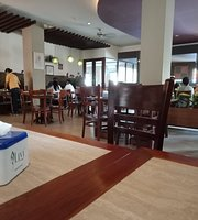 Biz Cafe Ambon
