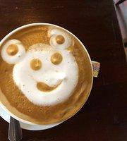 Wake Up Coffee Hoi An