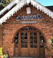 Restaurante Quintanilha