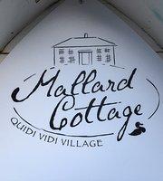 Mallard Cottage