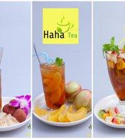 Haha Tea