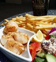 Sydney Street Pub and Cafe