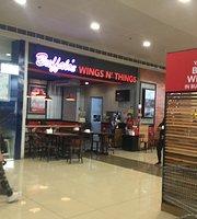 Buffalo Wings N' Things