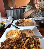 El Torito Mexican Restaurant And Bar