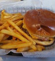 Queen City Burger