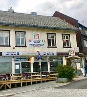 Telegrafen Pub Og Bar