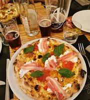 Pizzeria Positano