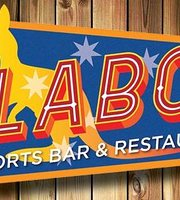 Billabong Sports Bar & Restaurant