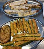 Gastronomia Nonna Gilda