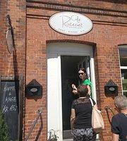 Café Risteriet