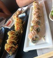Sushi Komachi