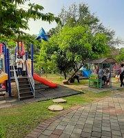Taman Indah Sari