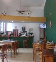 Genoves Resto Bar
