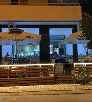 Koral Restaurant Sarande