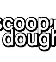 Scoop 'n Dough