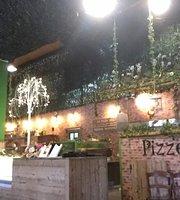 La Foresta Incantata ristorante pizzeria