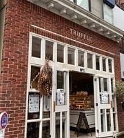 Truffle Bakery