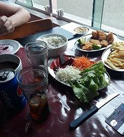 Restaurante da Riba