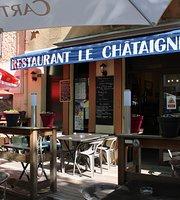 Le Chataignier