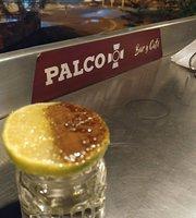 Palco Bar y Cafe