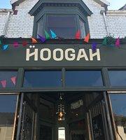 Hoogah