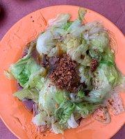 Restoran Fook Kee