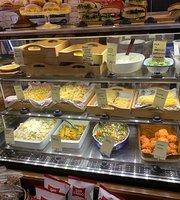 Alimentari Italian Gocery