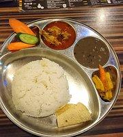 Newa Dining