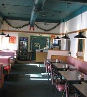 New Sing Fei Chinese Restaurant
