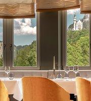 Lisl Restaurant & Terrasse