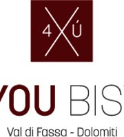 4U - For You Bistrot