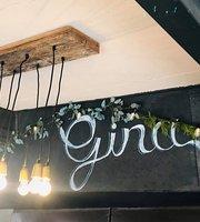 Chez Gina