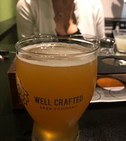 Well Crafted Beer Co.