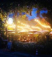 The Spirit House, Vientiane