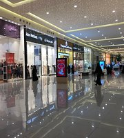 THE 10 BEST Saudi Arabia Shopping Malls (with Photos