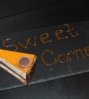 Sweet Corner by GT Vasilj