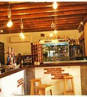 Restaurante Museo Teneria
