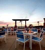 Chandler's Restaurant & Lounge