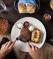 Great American Steakhouse