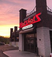 Hotshots Sports Bar & Grill - Edwardsville, IL