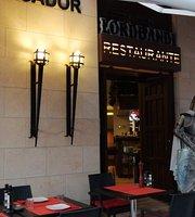 Restaurante Asador Lord Bandi